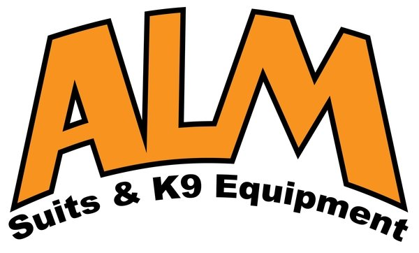 ALM Suits & K9 Equipment