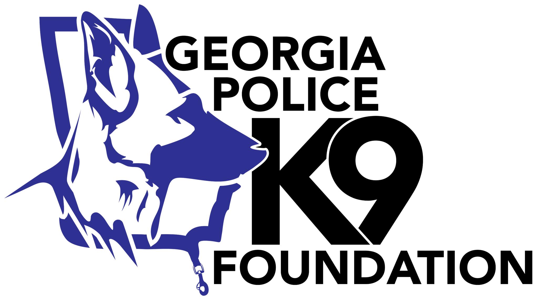 Georgia Police K9 Training